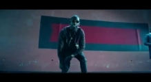 Tinie Tempah Feat. Labrinth: Lover Not A Fighter (Official video)