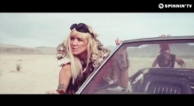 R3hab & NERVO & Ummet Ozcan - Revolution (Official Video)