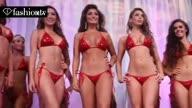 Miss Swimsuit USA 2013 INTERNATIONAL