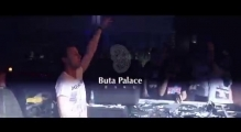 Armada Night Baku Trailer / 31.01.14 / Buta Palace