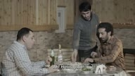 Caucasus. Short film. Full hd