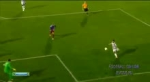 Trabzonspor vs Juventus 0-2 All Goals & Highlights ( Europa League ) 27/02/14