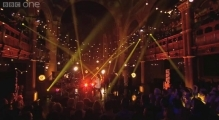 United Kingdom: Molly Smitten-Downes 'Children of the Universe' - Eurovision 2014 - BBC One