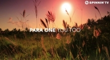 Para One - You Too