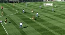 FK Bakı-Simurq 2-1 29/03/2014 The Highlights