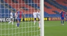 Basel vs Valencia 3-0 All Goals & Highlights Europa League 03.04.2014 HD 720p